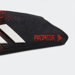 Guante Predator 20 Pro