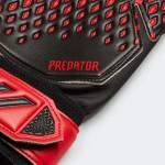 Guante Adidas Predator Training