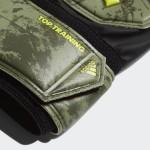 Guante de Portero Adidas Predator Top Training