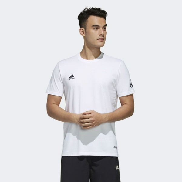 Jersey Adidas Tsubasa Tee 3