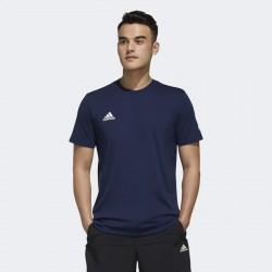 Jersey Adidas Tsubasa Tee 2