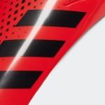 Espinilleras Adidas Predator 20 Club