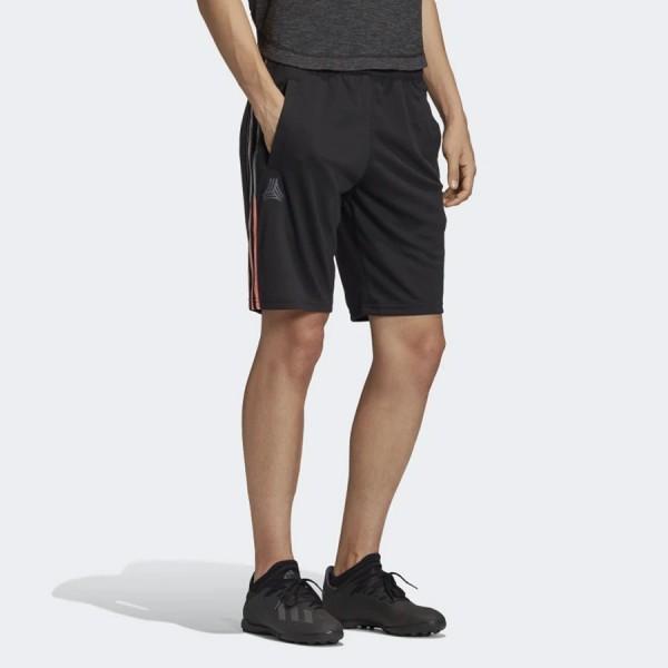Short Adidas Tango