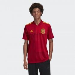 Jersey de Casa Selección de España
