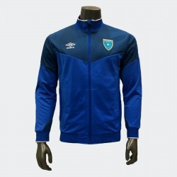 Jacket Umbro Seleccion Nacional