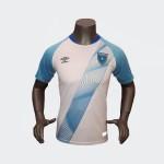 Jersey Selección Nacional de Guatemala Casa