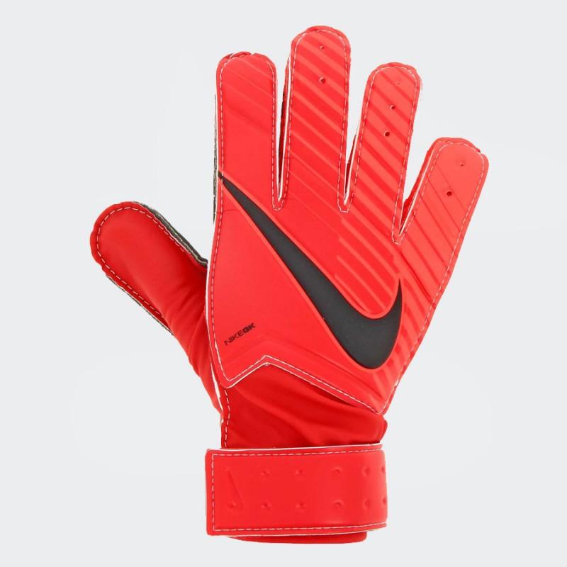 Guante de Portero Infantil Nike GK Match ffe40531e6be1