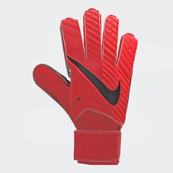 Guante de Portero Nike GK Match