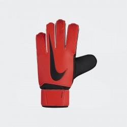 Nike GK Match