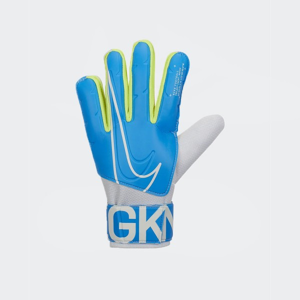 NK GK Match Blue