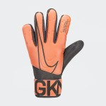 Nike GK Macth FA19