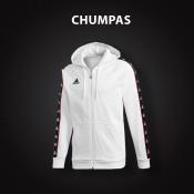 CHUMPAS (18)