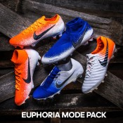 EUPHORIA MODE PACK (8)