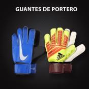 GUANTE DE PORTERO (34)