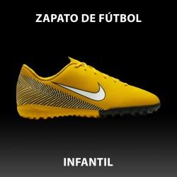 Zapatos Tenis Tenis En Guatemala Nike Zapatos qq8x6v
