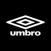 UMBRO (31)