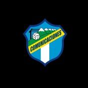 ROPA COMUNICACIONES (2)