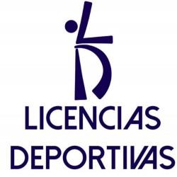 ROPA LICENCIAS DEPORTIVAS