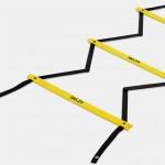 Escalera de Agilidad Pro 2.0