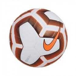 NK STRK PRO TEAM FIFA #5 (SC3539-101)