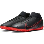 SUPERFLY 7 ACADEMY TF