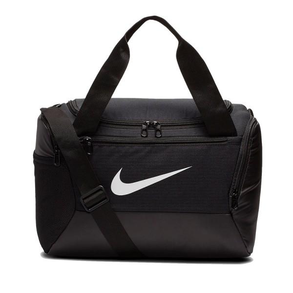 Maletín Nike Brasilia XS Duff 9.0