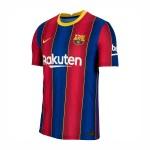 Jersey Nike FC Barcelona Home 20-21
