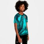 Jersey Infantil Pre-Match FC Barcelona
