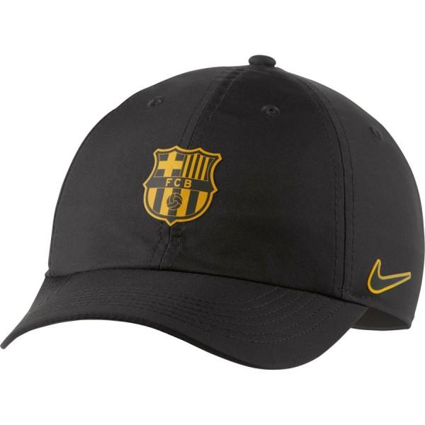 FCB U NK DRY H86 CAP
