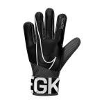 Guante Nike GK Match-FA