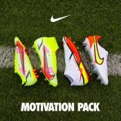 MOTIVATION PACK (14)