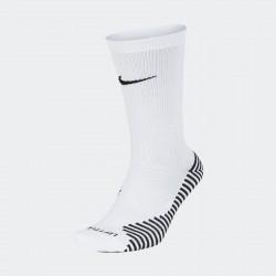 Calcetin Nike Squad BW