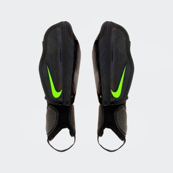 Nike Protegga Flex niño