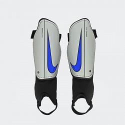 Espinillera Nike Charge 2.0
