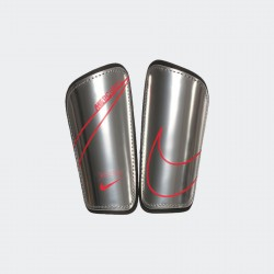 Nike Mercurial Hard Shell