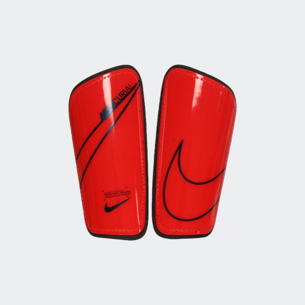 Nike Mercurial Hard Shell