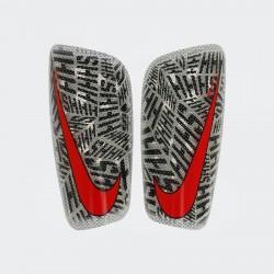 Nike Mercurial Lite Neymar JR.