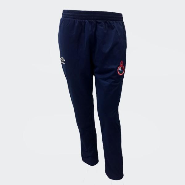Pants Azul Marino CSD Municipal