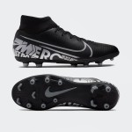 Mercurial Superfly 7 Club FG