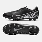 Nike Vapor 13 Club FG