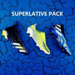 SUPERLATIVE PACK