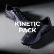 KINETIC PACK (9)