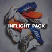 INFLIGHT PACK (50)